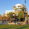 National Harbor Maryland Design Architect
