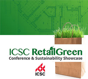 ICSC Retail Green