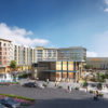Ridgmar Redevelopment inPLACE Design Design Architect